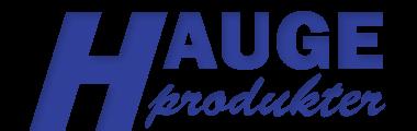 Haugeprodukter